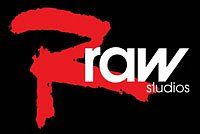 rawlogo-small.jpg